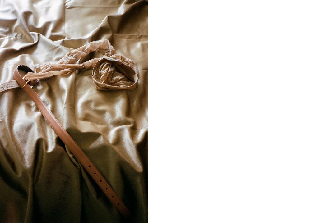 hannahrosalewislopes-64-2.jpg