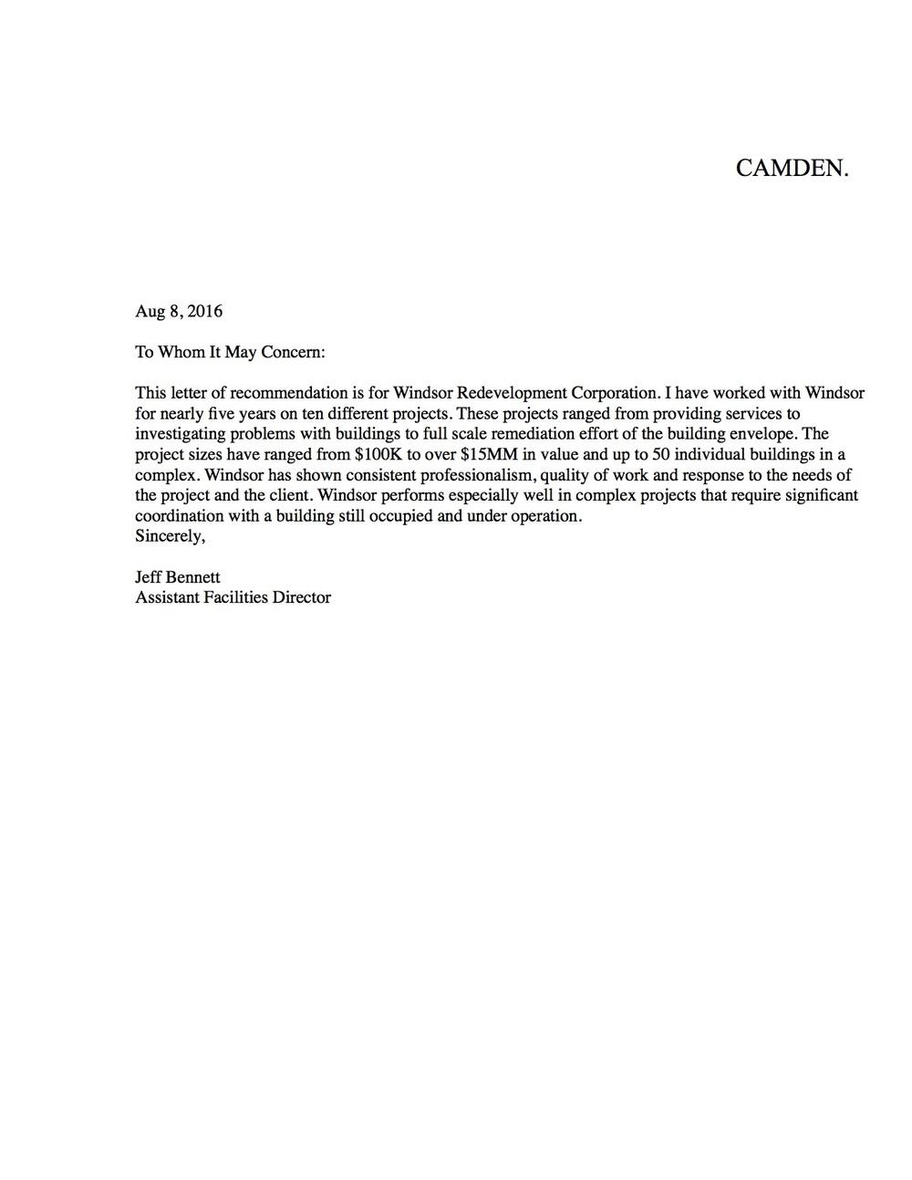 Windsor Letter.jpg