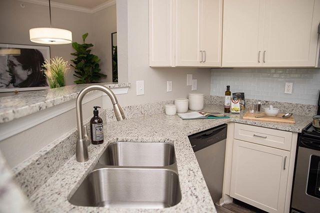 Kitchen Renovation. #construction #interior #exteriorrenovation #renovation