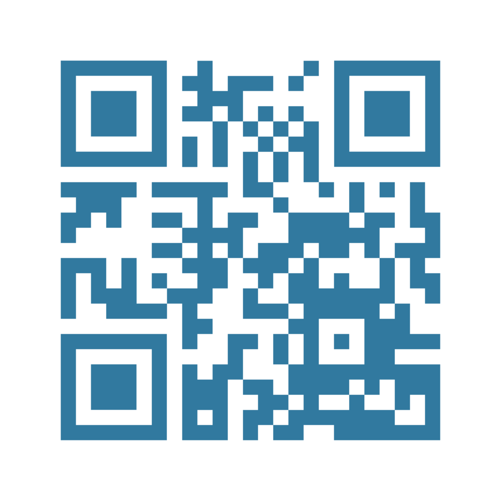 QR_Code_What_We_Do_Exactly.png