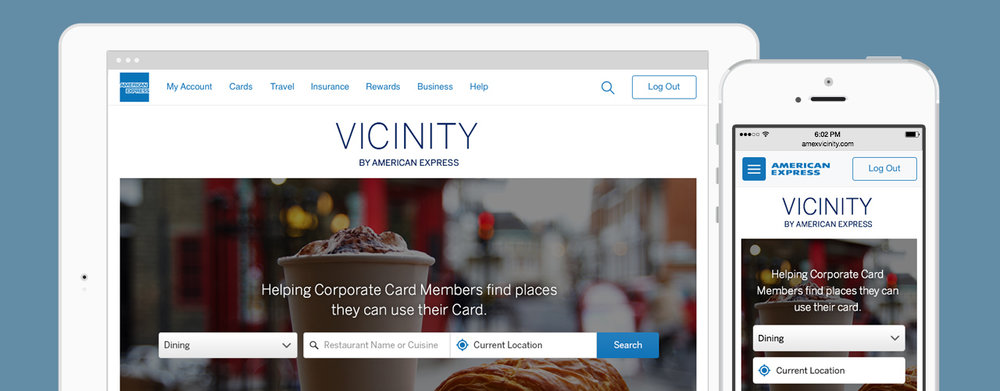 amex-vicinity-header.jpg
