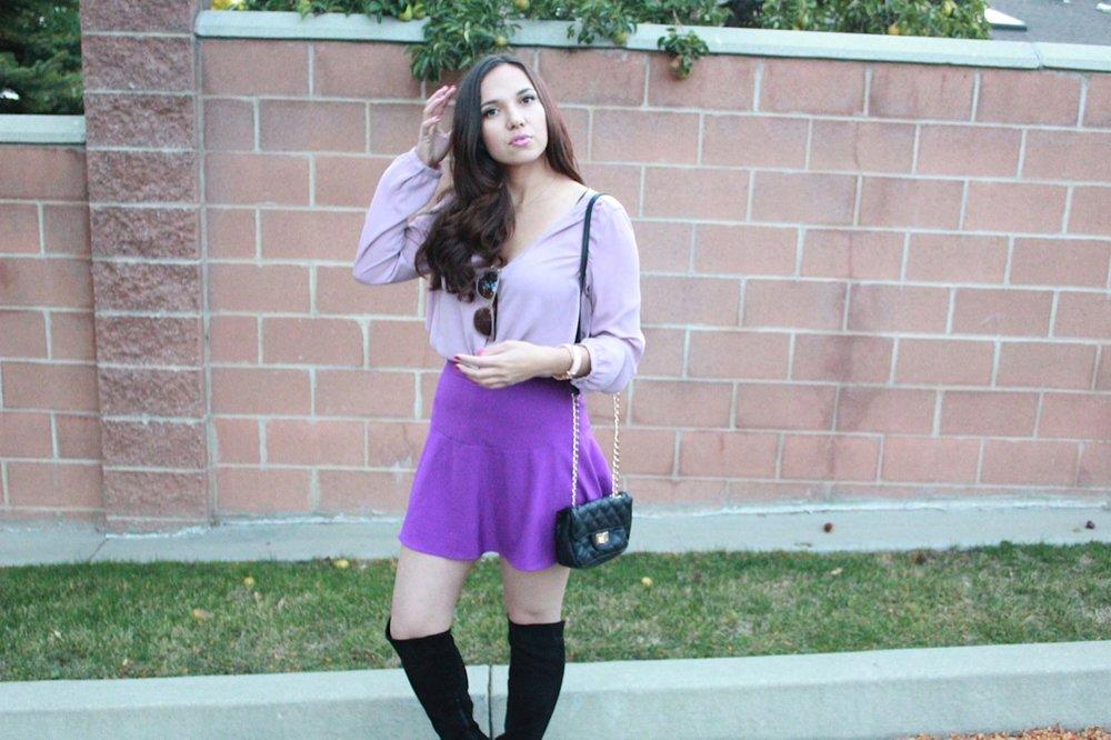purplefalloutfit