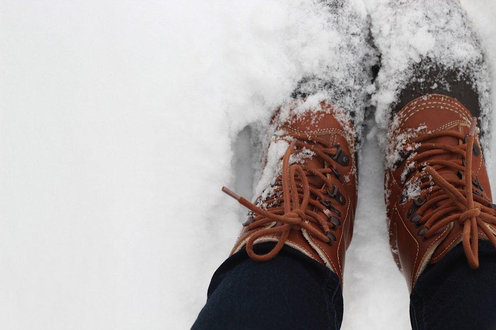 snowbootswinterwonderland