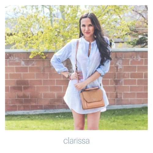 clarissafetchingfloralsdogblog
