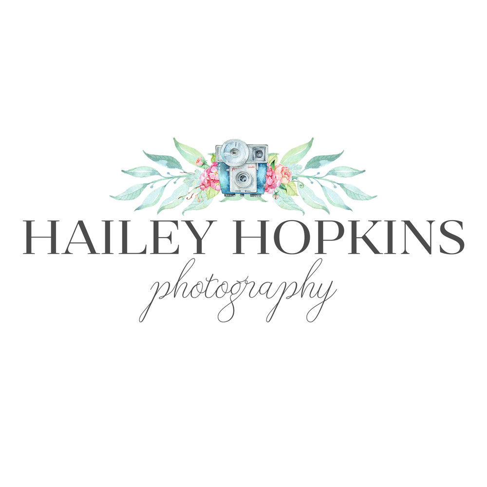Hailey Hopkins Photography