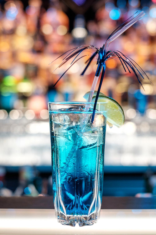 Azure Lemonade.jpg
