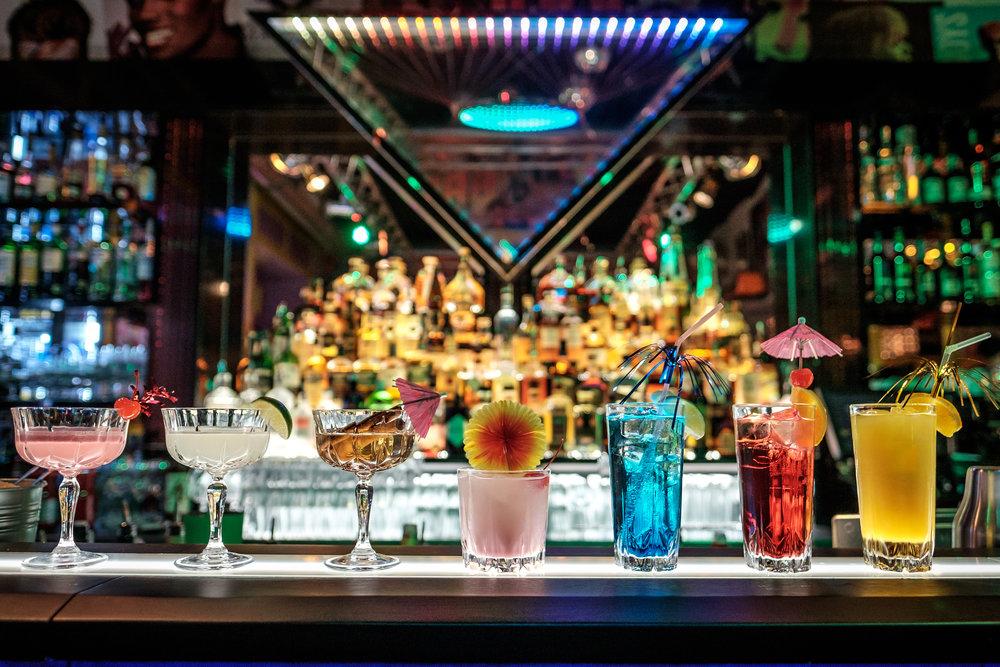 Cocktails 2.jpg