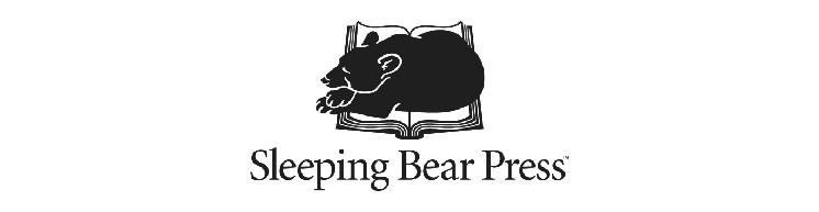 SBP logo_sm2-01.jpg