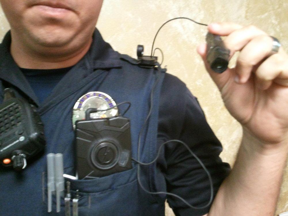 AXON Flex On-Officer Camera Mesa PD 4 100812 (NAR).jpg