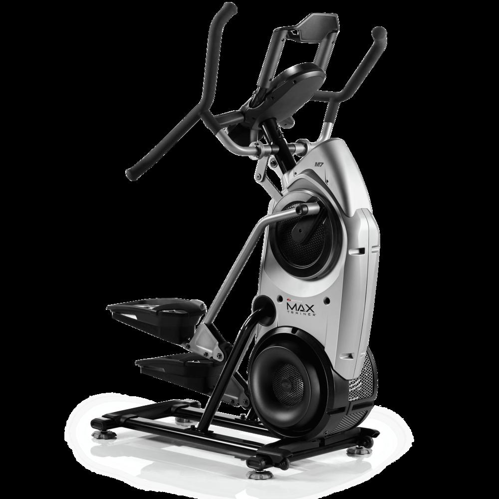 bowflex-max-trainer-m7-2.png