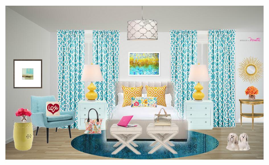 OB-Teen Bedroom.jpg