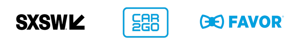 logos3nbd.png
