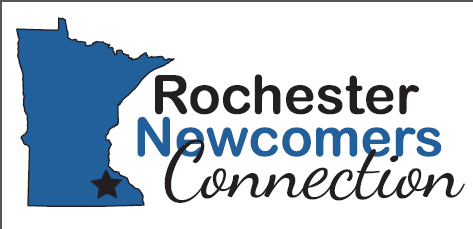 Rochester Newcomers Connection