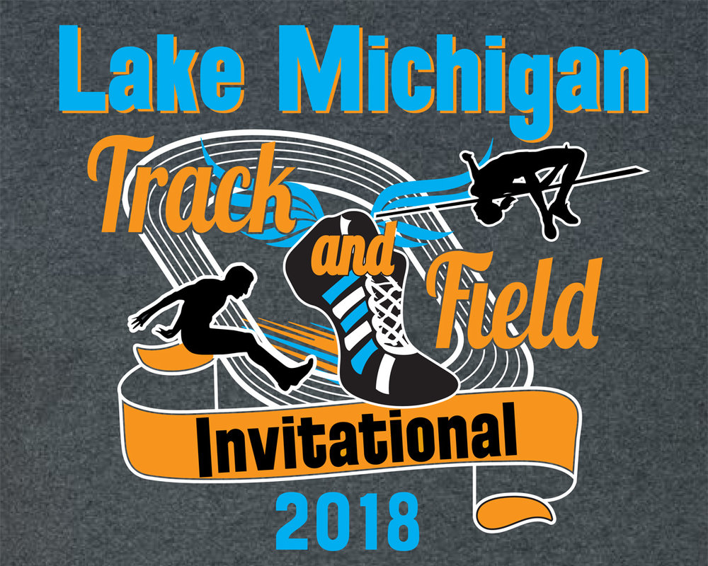 LakeMichiganTrack FINAL PRINT.jpg