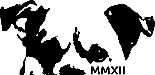 thai MMXII.jpg