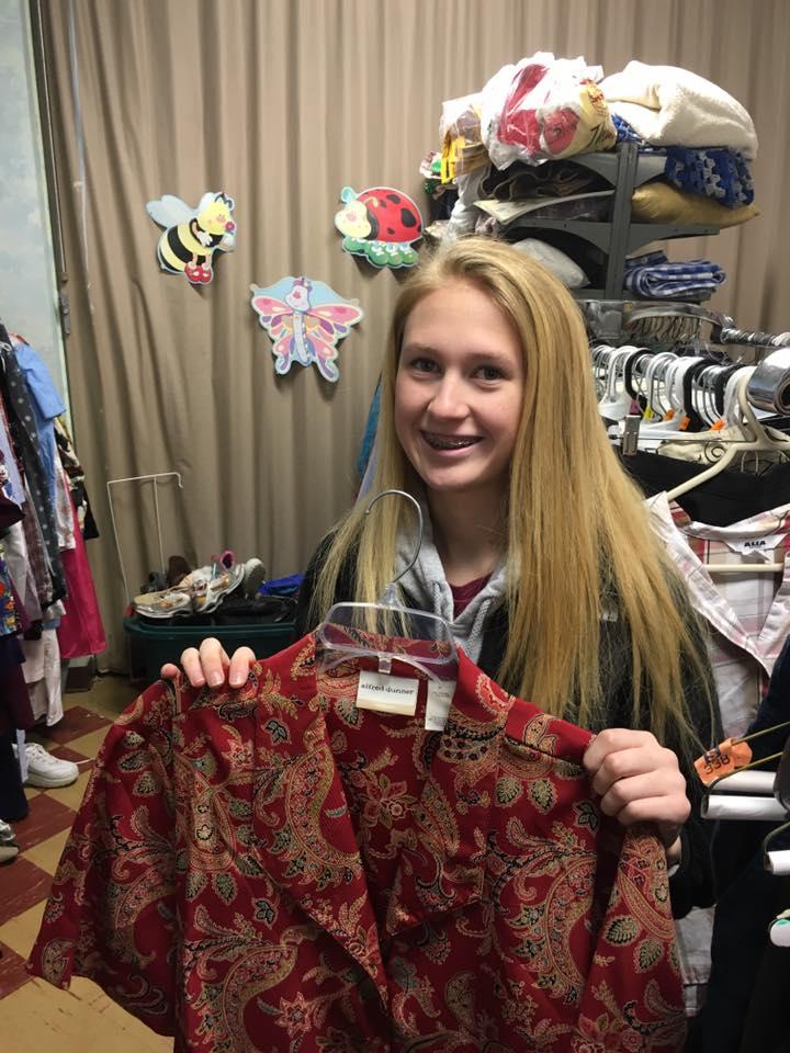 UP 16 first luth Megan shirt - Copy - Copy.jpg