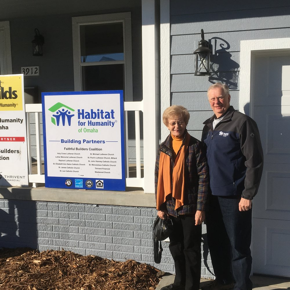 HabitatDedication2016-2.JPG