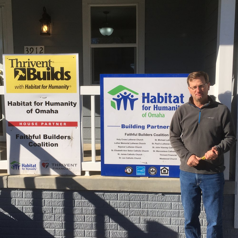 HabitatDedication2016-19.JPG