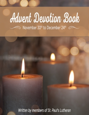 Advent-book-cover.jpg