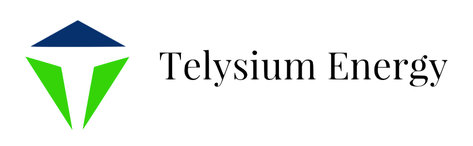 Telysium Energy