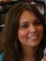 Shari Jones (Coordinator)