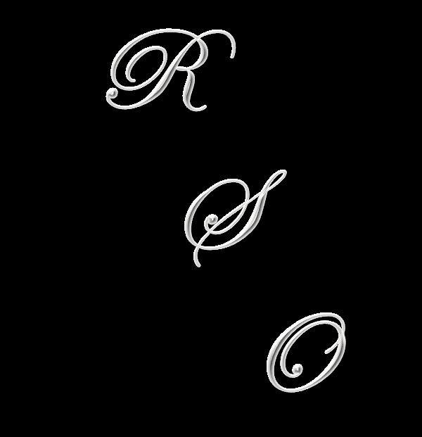 RSO Platinum Logo.png