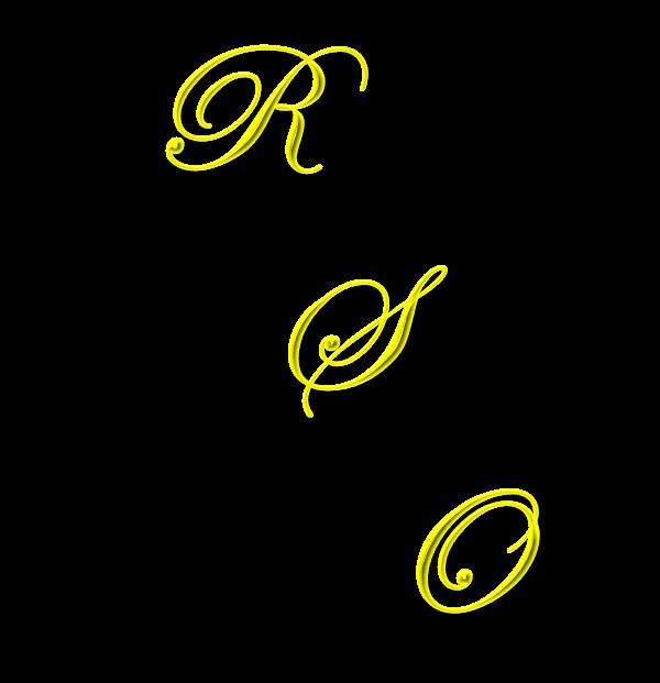 RSO Gold Logo.png