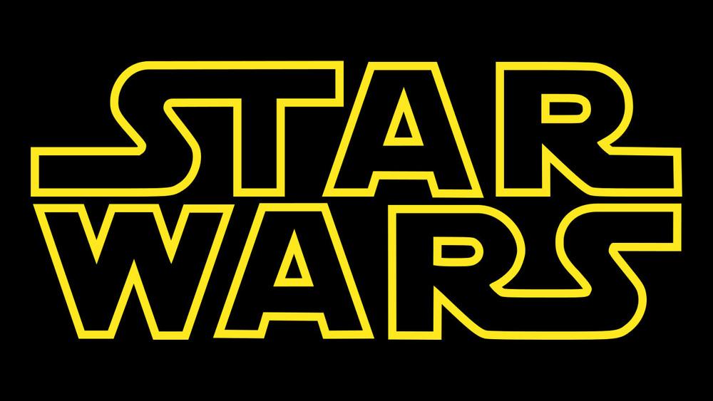 Star Wars Return of the Jedi   20th & 26th August