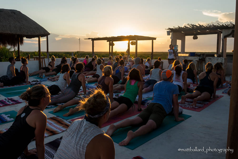 Yoga sunset rooftop.jpg