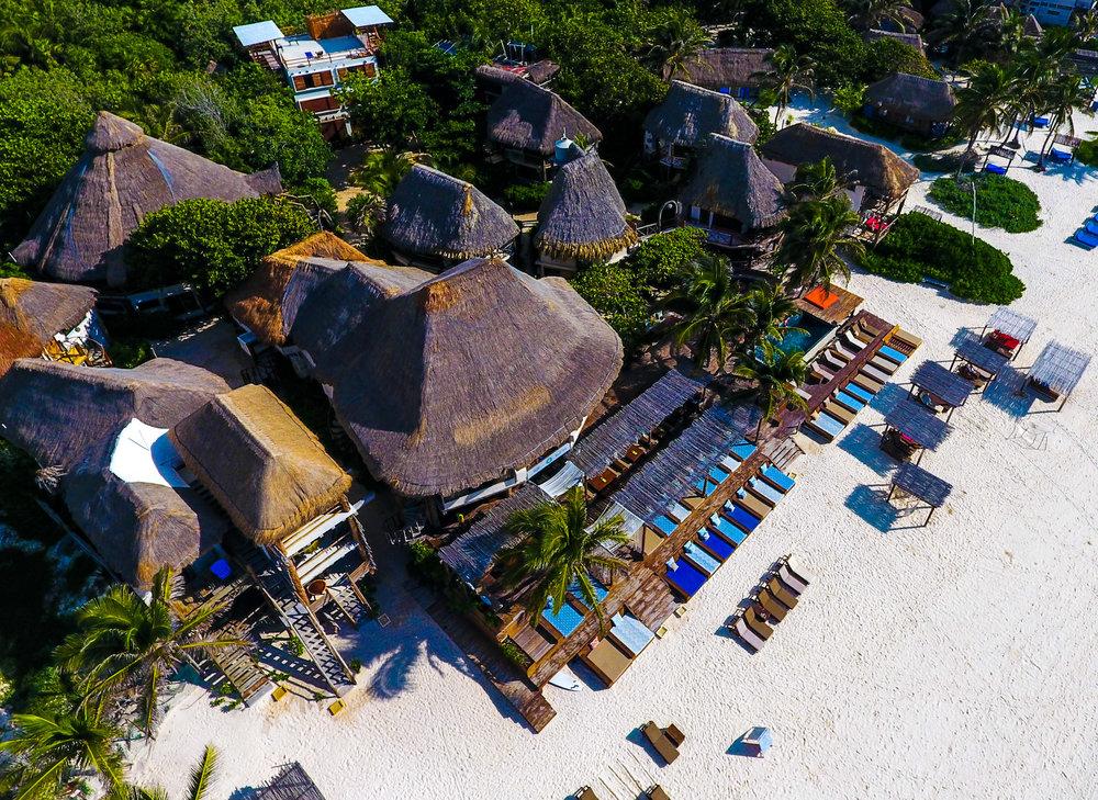 Beach Front Aerial shot.jpg