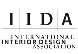 Hood River Interior Designer Event Planner