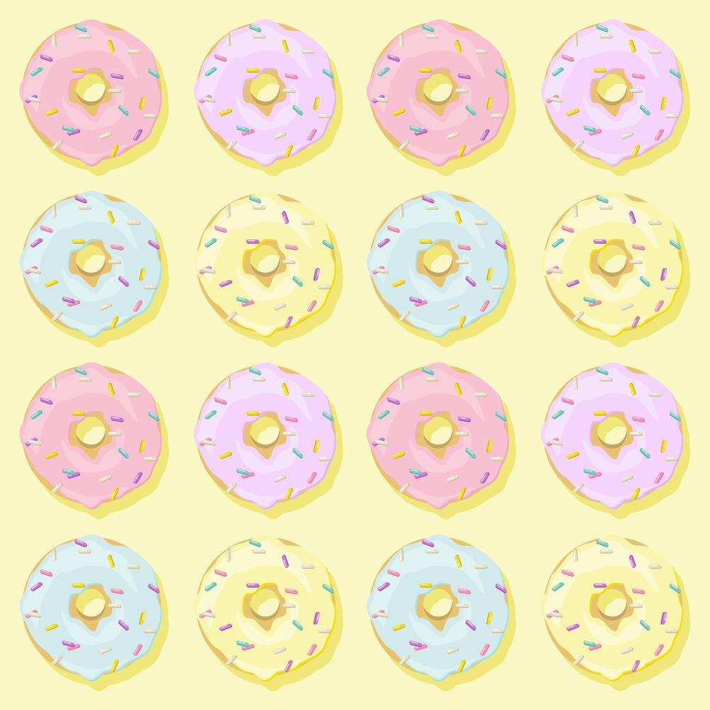 donutCare-03.jpg