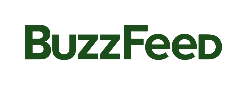 logos_buzzfeed.png