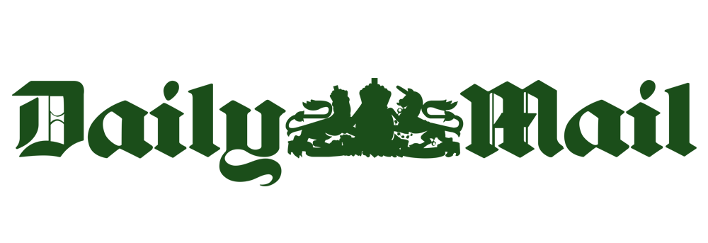 logos_DM.png