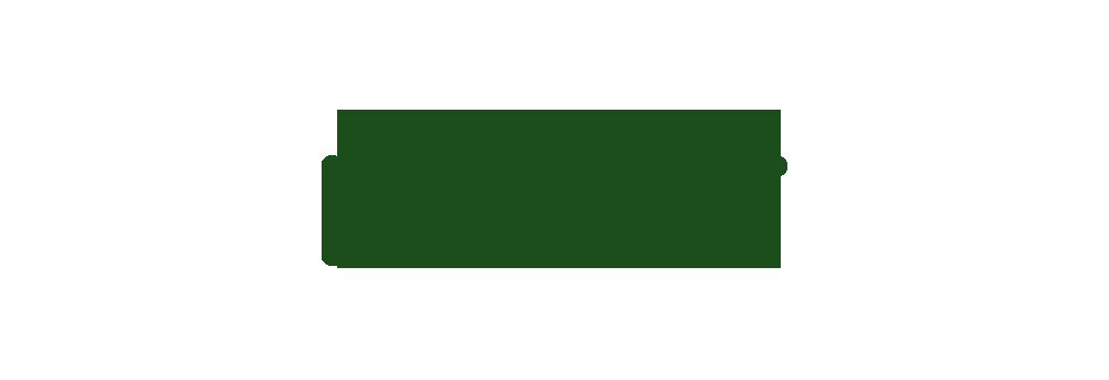 logos_reddit.png