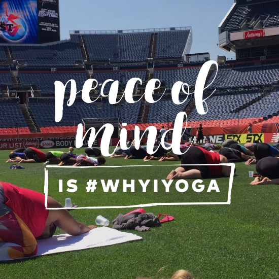Create your own #WhyIYoga images to share @ https://www.corepoweryoga.com/whyiyoga