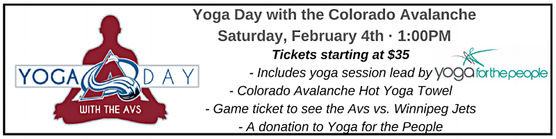 Yoga Day with the Colorado Avalanche Banner.png