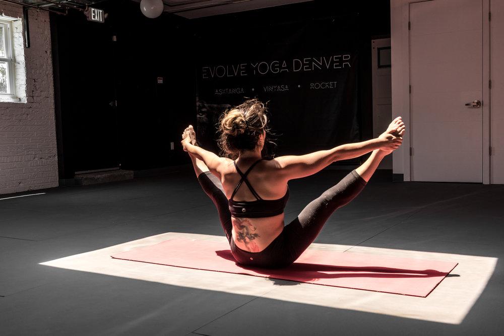 Zebra Mats_Evolve Yoga_Denver_HR_WDP_5862_2016waynedavis_.JPG