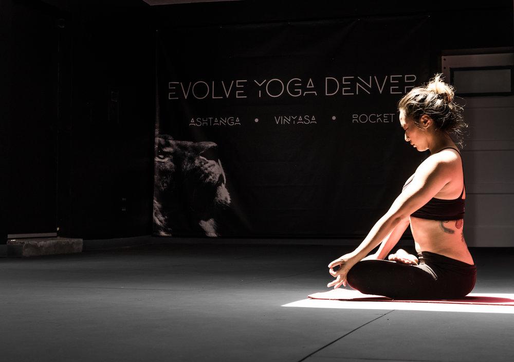 Zebra Mats_Evolve Yoga_Denver_HR_WDP_6108_2016waynedavis_.JPG