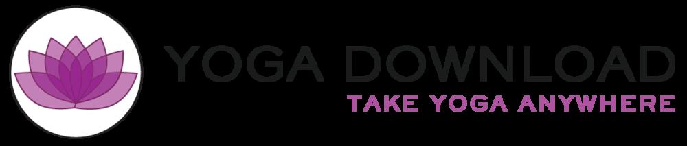 YogaDownloadLogo.png