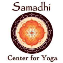 Samadhi Center for Yoga Denver - Adaptive Yoga