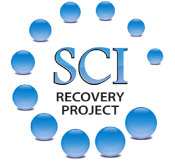 SCI Recovery Project - Adaptive Yoga