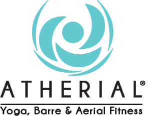 Atherial_ LOGO_color_TAG.png