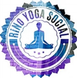 RiNo Yoga Social - Denver Yoga - Donation Yoga