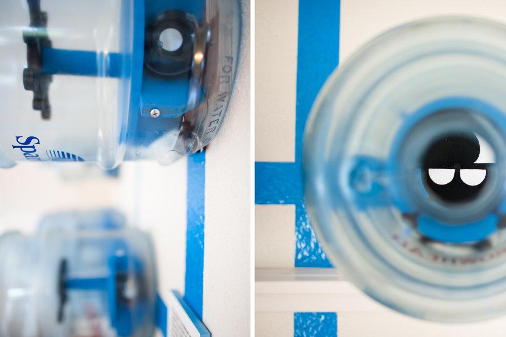 H2O 11.jpg