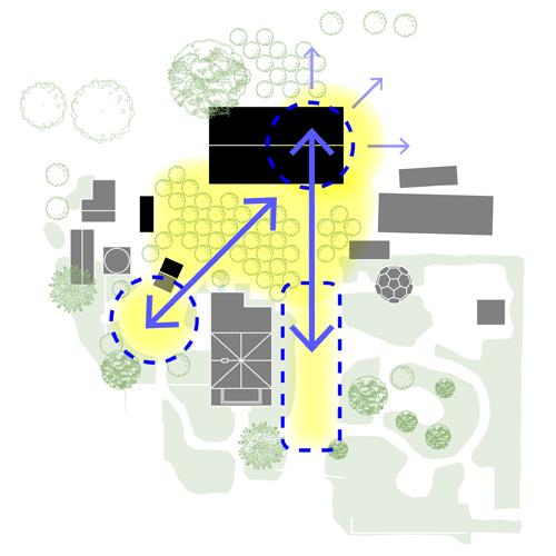 BARN_ diagram.jpg