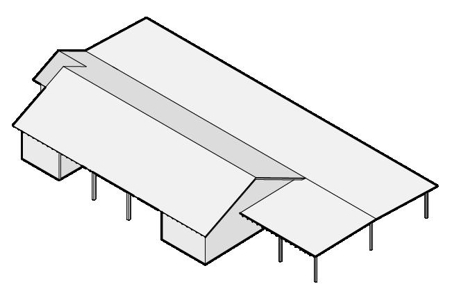 Barn diagrams-01.png