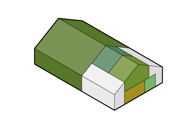 Barn diagrams-06.png