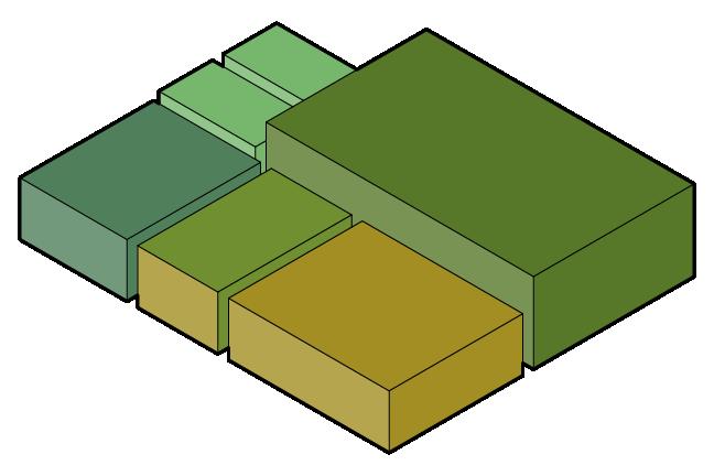 Barn diagrams-04.png