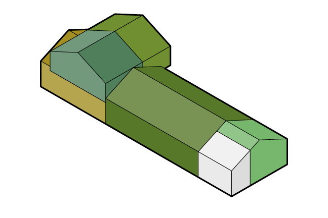 Barn diagrams-03.png